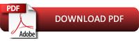 Download NewTechWood PDF