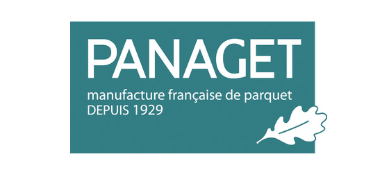 Panaget French Oak Wood Flooring