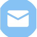 Email Plastics