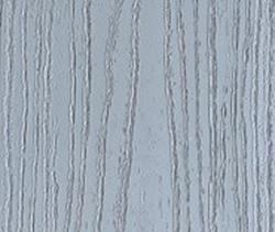 Agate - Lifetime Composite