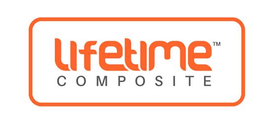 Lifetime Composite Decking