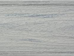 Trex Naturals - Foggy Wharf
